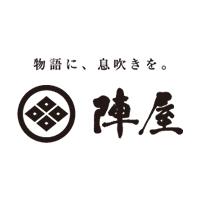 株式会社陣屋 元湯陣屋