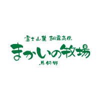 朝霧ハイランド株式会社