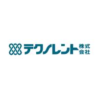 テクノレント株式会社