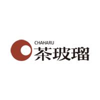 株式会社茶玻瑠
