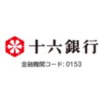 株式会社十六銀行