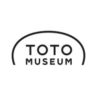 TOTOミュージアム