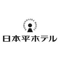 株式会社 日本平ホテル