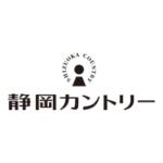 静岡カントリーグループ