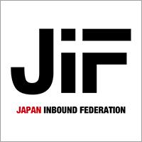一般社団法人日本インバウンド連合会